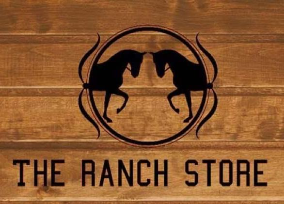 The Ranch Store Wevelgem